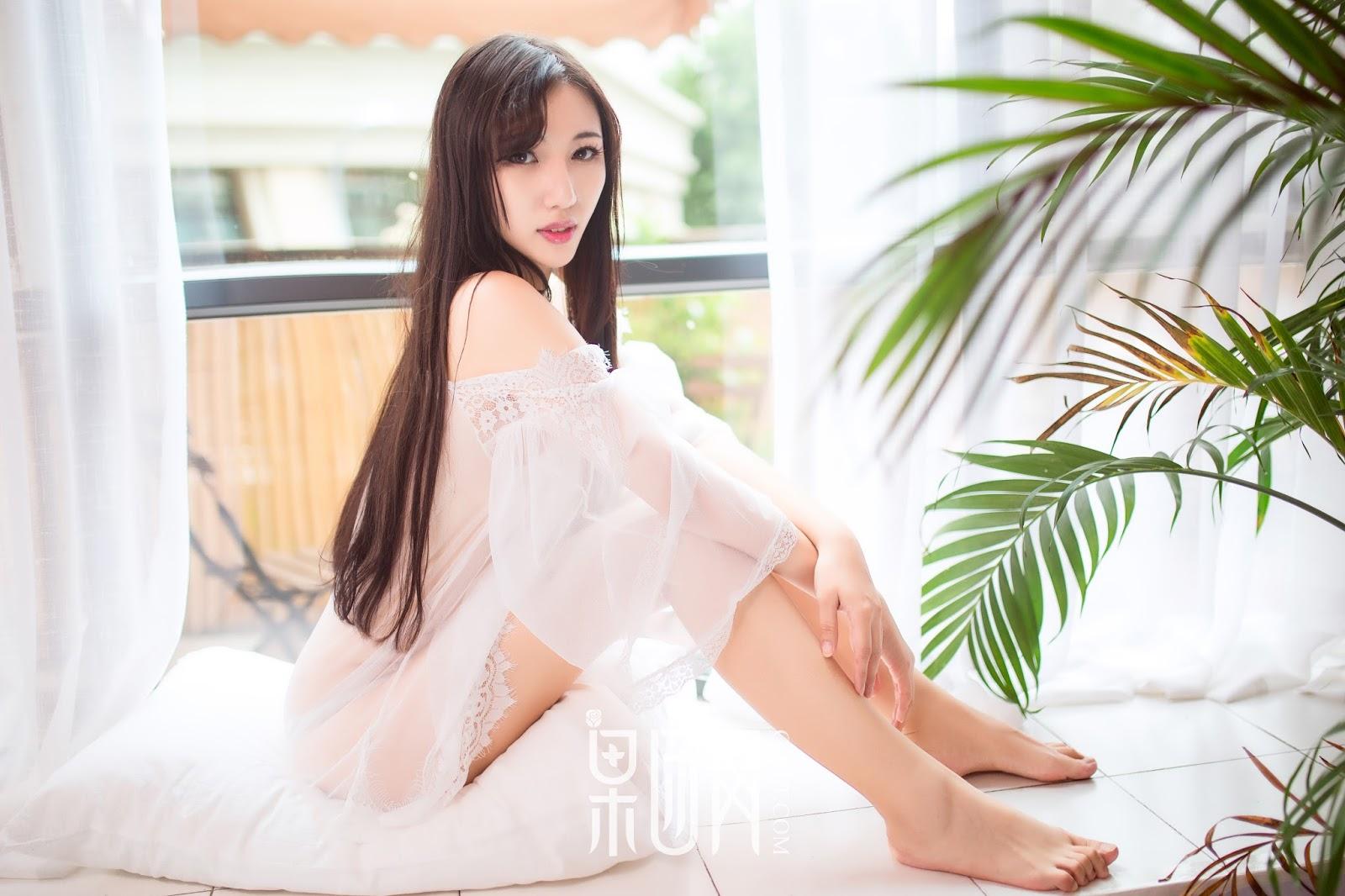 GIRLT - No.078 Mi Tu Tu (63 pics) - Page 3 of 3 - Asian