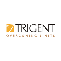 Trigent Software Off-Campus Drive