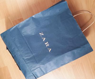zara, alışveriş, zara alışveriş, zara shopping