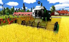 Free Download Farm Manager PC Game Full Version