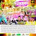 CD SUPER POP LIVE MELODY 2016 VOL 12