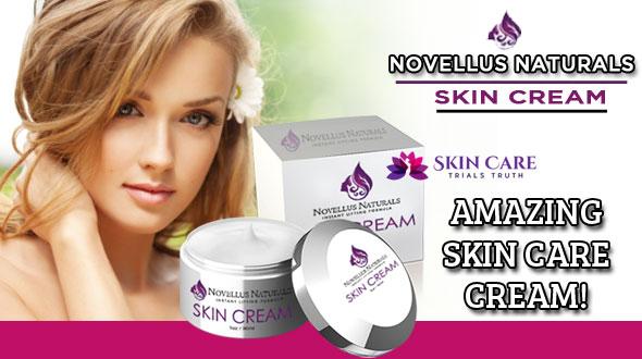 http://www.supplementrail.com/novellus-cream/
