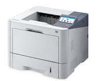 Samsung ML-5015ND Printers Drivers
