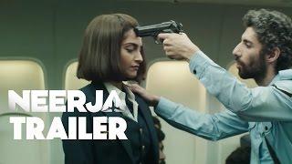 Neerja _ Official Trailer Review _ Sonam Kapoor _ Shabana Azmi