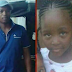 Wife Sets Husband And Daughter On Fire Over Infidelity Issues, Both Are Dead