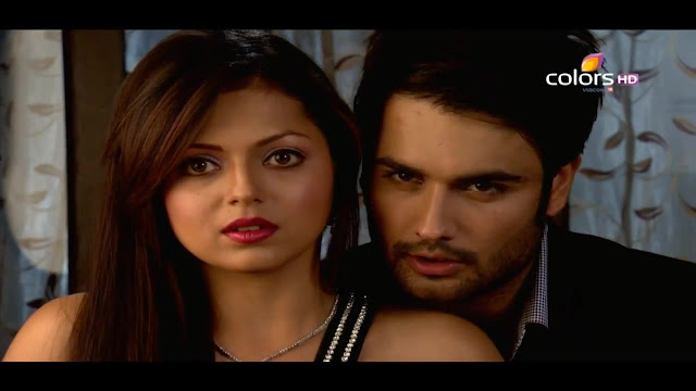Image result for madhubala episode 278