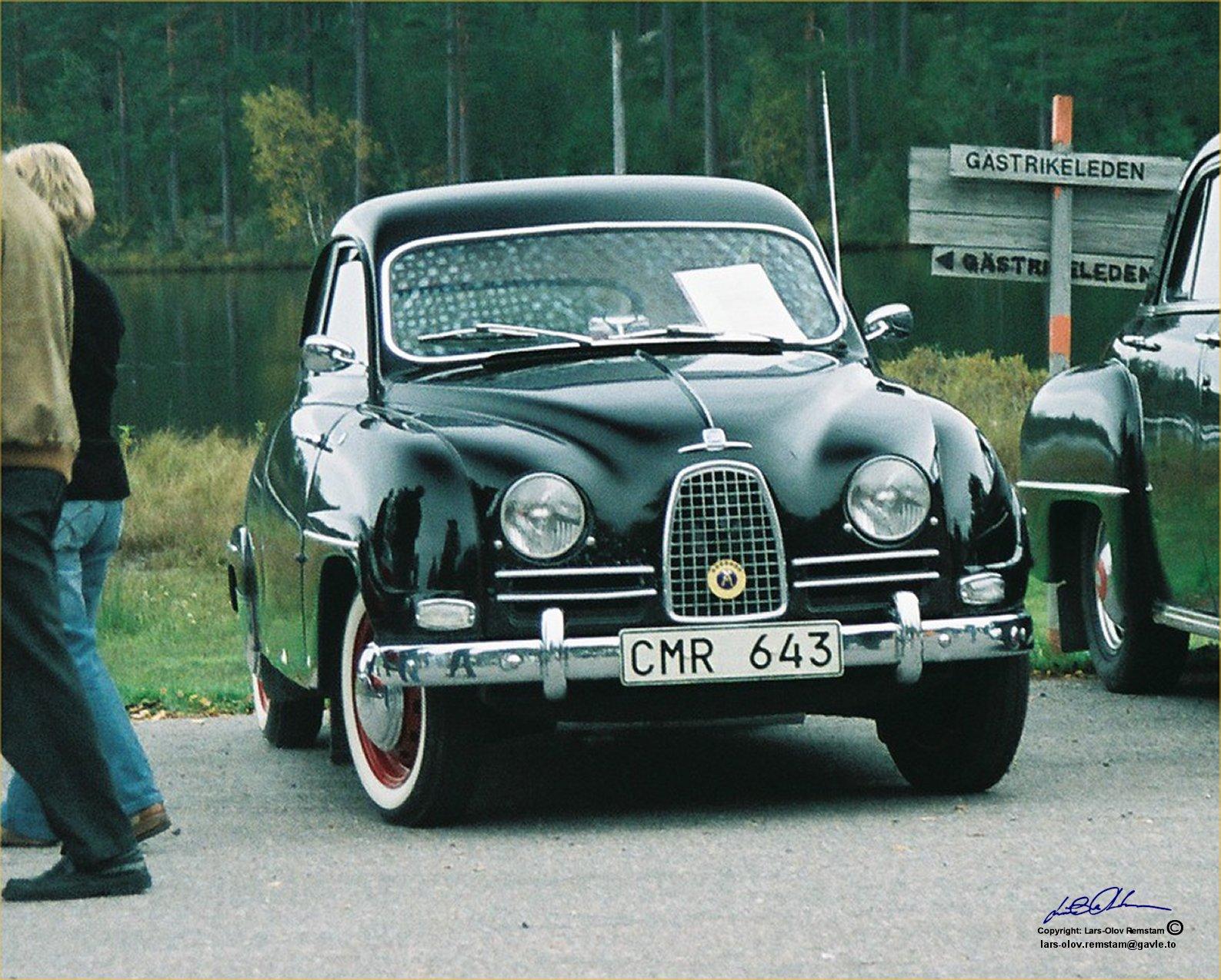 Saab+93B+De+Luxe+1959+a.jpg
