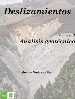 deslizamientos-analisis-geotecnico-geolibrospdf