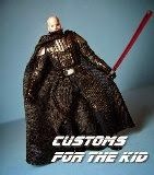 http://customsforthekid.blogspot.com/2013/09/vintage-articulated-episode-iii-darth.html