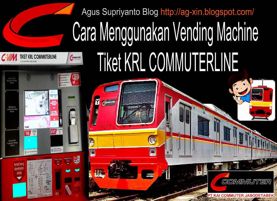 Beli ticket kereta api kuala namu online dating 6