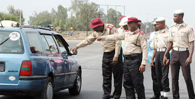 We must prosecute those who attack our men - FRSC vows