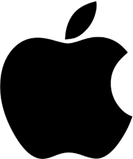 Gambar Logo Apple Inc