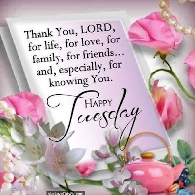 Good Morning Quotes For Friends: thank you, lord, for life, for love, for family, for friends,and , especially, for knowing you.