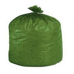 poubelles guide sac poubelle les 3 principaux types de sacs poubelle. Black Bedroom Furniture Sets. Home Design Ideas