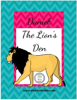 https://www.biblefunforkids.com/2017/11/311-daniel-in-lions-den.html