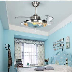 Bật mí địa chỉ mua đèn trang trí phòng ngủ Hà Nội giá rẻ HOT nhất