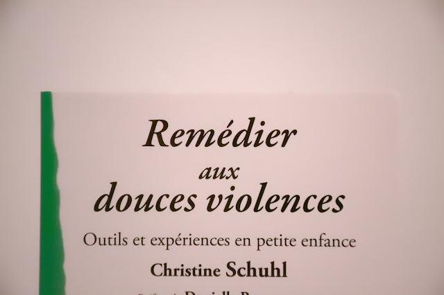 https://ldmailys.blogspot.com/2017/11/remedier-aux-douces-violences.html