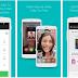 """إليك أفضل تطبيق للحصول على رقم أمريكي وتفعيل """"الواتس آب"""" و""""الفايبر"""" عليه دون مشاكل"""