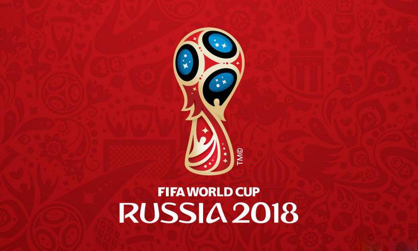 Analisis & Prediksi Piala Dunia 2018: Grup B