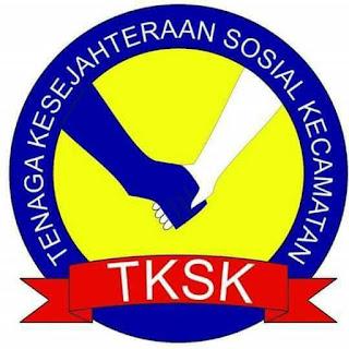 Program Pendampingan Tenaga Kerja Sosial Kecamatan (TKSK) Tambun Utara