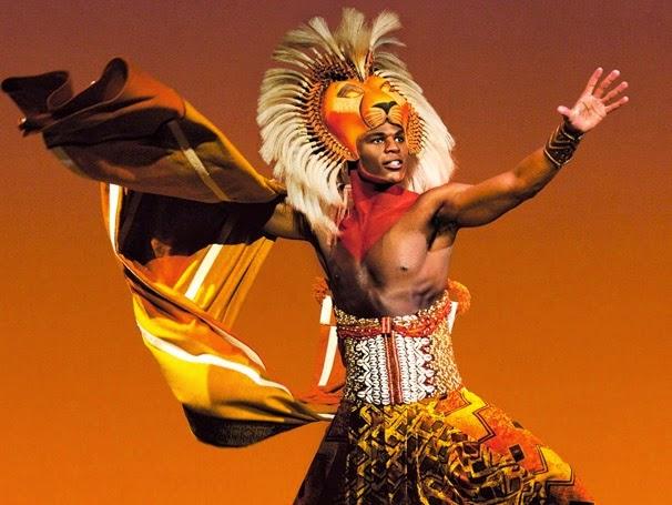 Lion king landmark songwriting avira