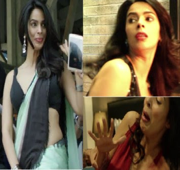 #instamagcheck-out-mallika-sherawat-in-story-trailer
