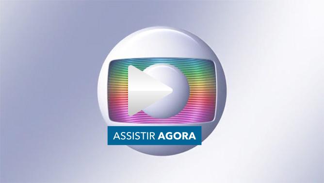 Assistir Tv rede Globo online grátis HD ao vivo agora
