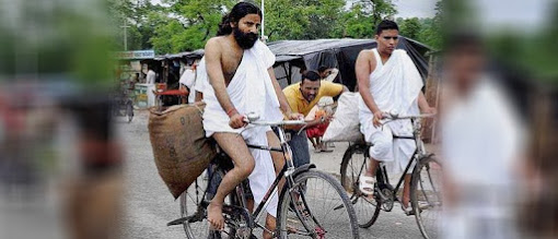 How Baba Ramdev Patanjali Became Richest Company Selling Ayurvedic Product Ayush Ministry