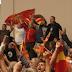 Απίστευτη πρόκληση από τα Σκόπια: Ο Ζ.Ζάεφ δέχτηκε τα παιδιά των «Μακεδόνων του Αιγαίου»