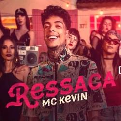 Baixar Ressaca - MC Kevin Mp3