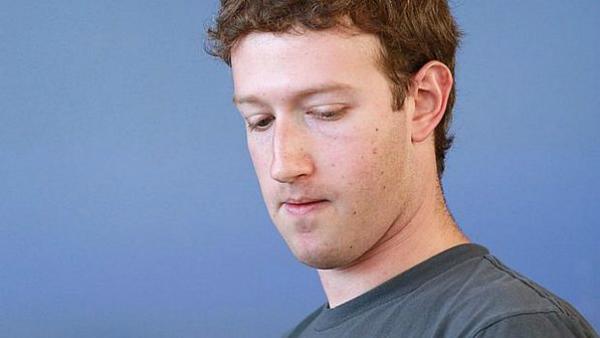 تقرير: لهذا السبب لا يجرؤ أحد على تسريب أسرار فيسبوك!