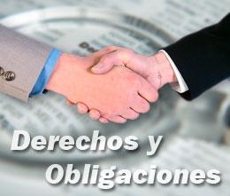 manual de derecho civil obligaciones pdf