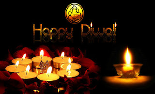Happy Diwali 2016 Animated Greetings, Cards
