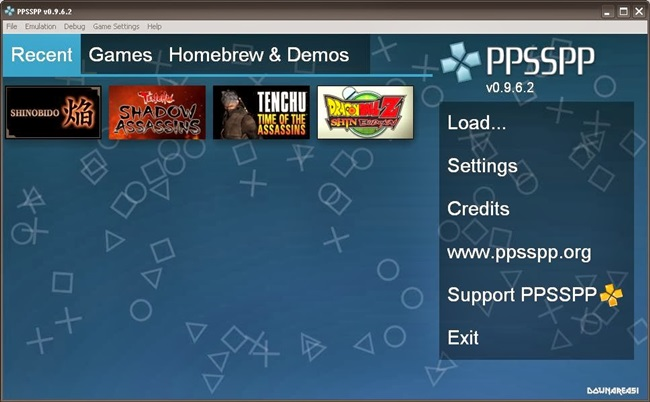 PSP, Game PSP, Main PSP, Main Game PSP, Download Game PSP, Cari Game PSP, Jual PSP, Jual Game PSP, JUal Kaset Game PSP, JUal Game PSP untuk PSP, JUal Game PSP untuk Android, Jual Game PSP untuk PC, Jual Game PSP untuk Komputer, Jual Game PSP untuk Laptop, Main Game PSP di Hp atau Tablet Android, Main Game PSP di PC Laptop Komputer, Jual Beli Game PSP Murah, Jual Paketan Game PSP Murah, Kumpulan Game PSP Murah, Situs Jual Beli Game PSP, Online Shop tempat Jual Beli Game PSP, Tempat Jual Beli Game PSP Murah Lengkap dan Berkualitas, Cara Main Game PSP di Android, Cara Main Game PSP di PC Laptop, Tutorial Main Game PSP di PC Laptop dan Android, Playstation Portable, Game Playstation Portable, Main Playstation Portable, Main Game Playstation Portable, Download Game Playstation Portable, Cari Game Playstation Portable, Jual Playstation Portable, Jual Game Playstation Portable, JUal Kaset Game Playstation Portable, JUal Game Playstation Portable untuk PSP, JUal Game Playstation Portable untuk Android, Jual Game Playstation Portable untuk PC, Jual Game Playstation Portable untuk Komputer, Jual Game Playstation Portable untuk Laptop, Main Game Playstation Portable di Hp atau Tablet Android, Main Game Playstation Portable di PC Laptop Komputer, Jual Beli Game Playstation Portable Murah, Jual Paketan Game Playstation Portable Murah, Kumpulan Game Playstation Portable Murah, Situs Jual Beli Game Playstation Portable, Online Shop tempat Jual Beli Game Playstation Portable, Tempat Jual Beli Game Playstation Portable Murah Lengkap dan Berkualitas, Cara Main Game Playstation Portable di Android, Cara Main Game Playstation Portable di PC Laptop, Tutorial Main Game Playstation Portable di PC Laptop dan Android.