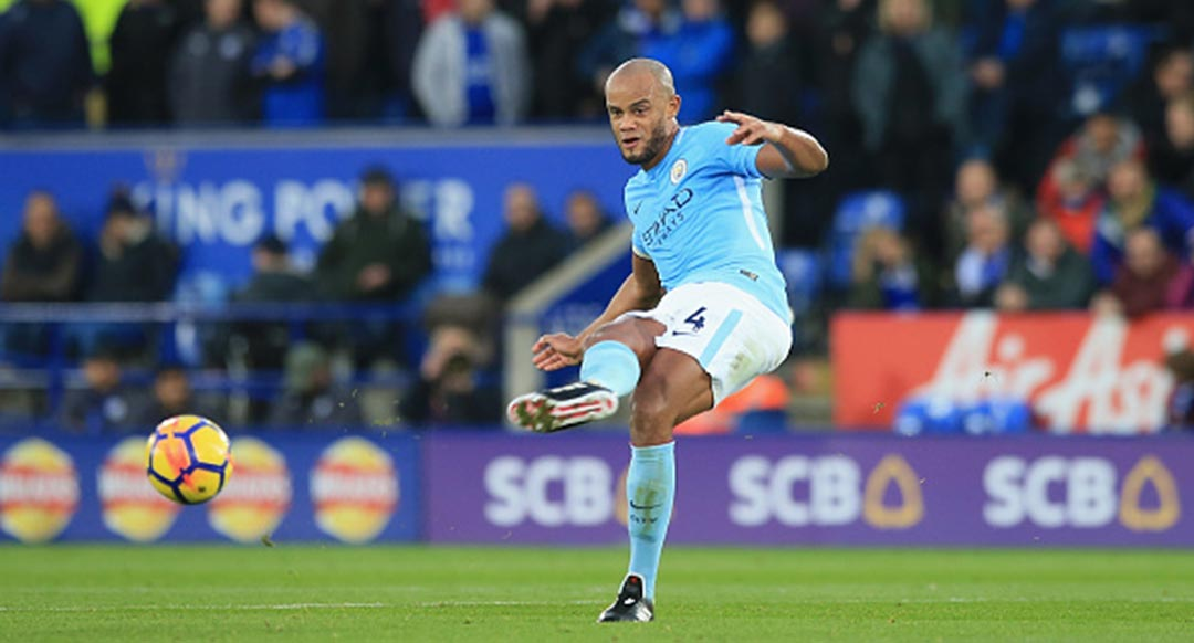 Smashing Kompany Boots After New Switches For Adidas To Hr8PqXwnr