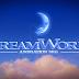 DreamWorks Animation gasta US $ 353.000 em um jantar