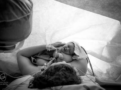 Amiga intima das crônicas || Ponto de ruptura