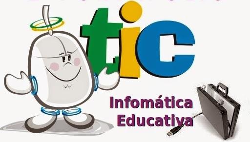 https://4.bp.blogspot.com/-hDkrOCVL_1s/VRMM_lIBXqI/AAAAAAAAEYM/4qW8HArLSm0/s1600/InformaticaEducativa