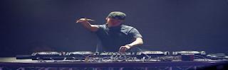 Fim de show - DJ Avicii morre aos 28 anos - Assista alguns sucessos dele.