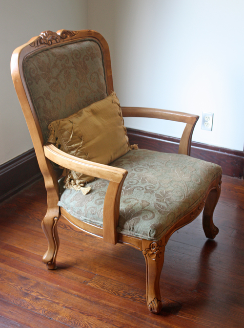 Womb chair craigslist i am on a search to find vintage salterini wrought iron patio chairs on - Vintage womb chair for sale ...