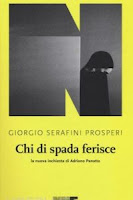 TOP 10 Books - Chi di spada ferisce
