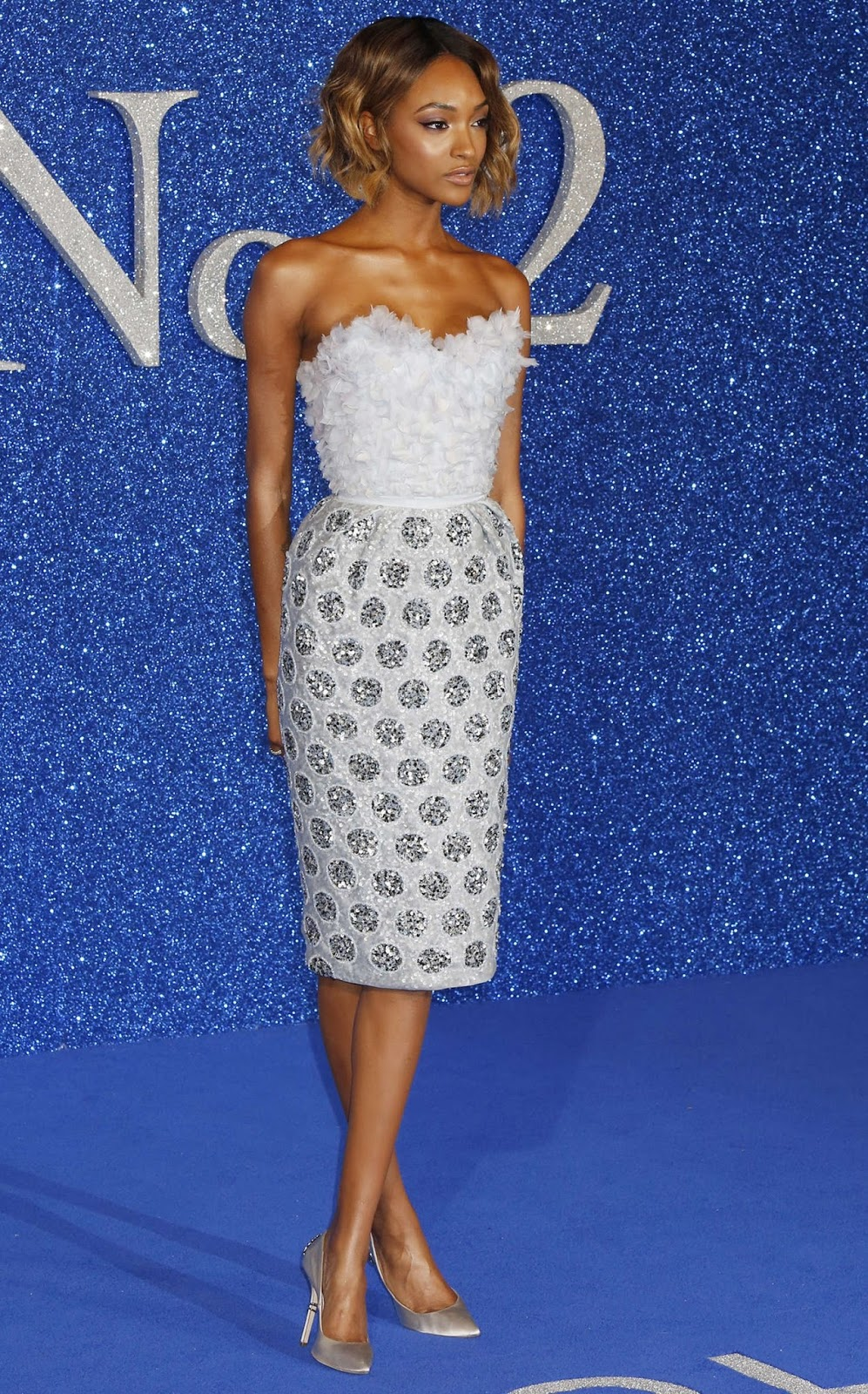 jourdan-dunn-ralph-russo-zoolander-2-premiere-london