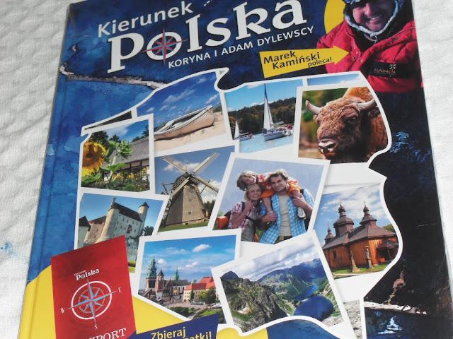 http://www.zielonasowa.pl/kierunek-polska-przewodnik-mlodego-podroznika.html