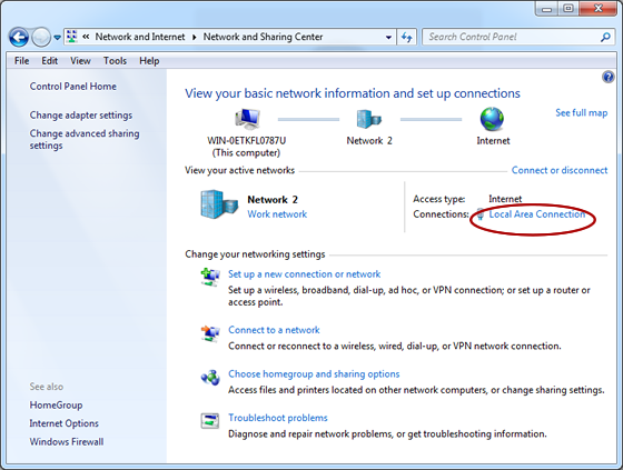 Uninstall private internet access windows