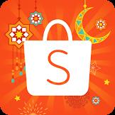 Promo Diskon Shopee Terbaru 2018 - Kode Promo Shopee Lengkap