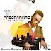Mixtape Mp3:- DJ Znow – Best Of Patoranking