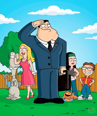 imagenes de padre made in usa - american dad 03