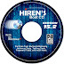 Hiren's Boot CD 15.2 (ISO)