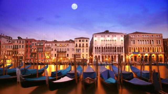 gondole-venezia-poracci-in-viaggio-migliori-offerte-viaggi-lowcost