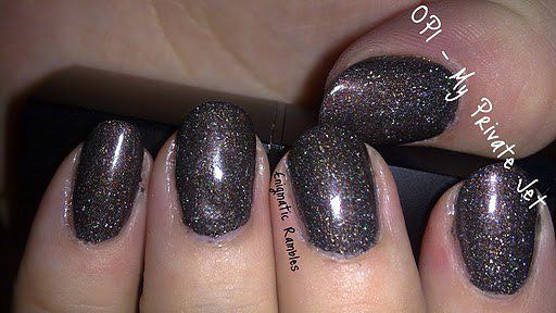 OPI-My-Private-Jet-swatch